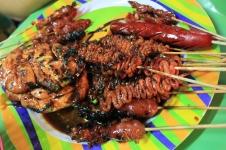 larsian cebu barbecue